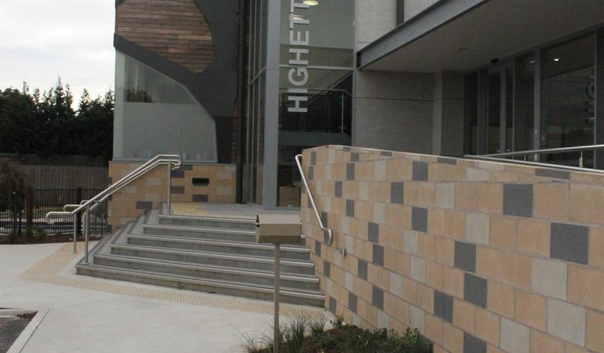 Highett Recreation Ext 6.jpg