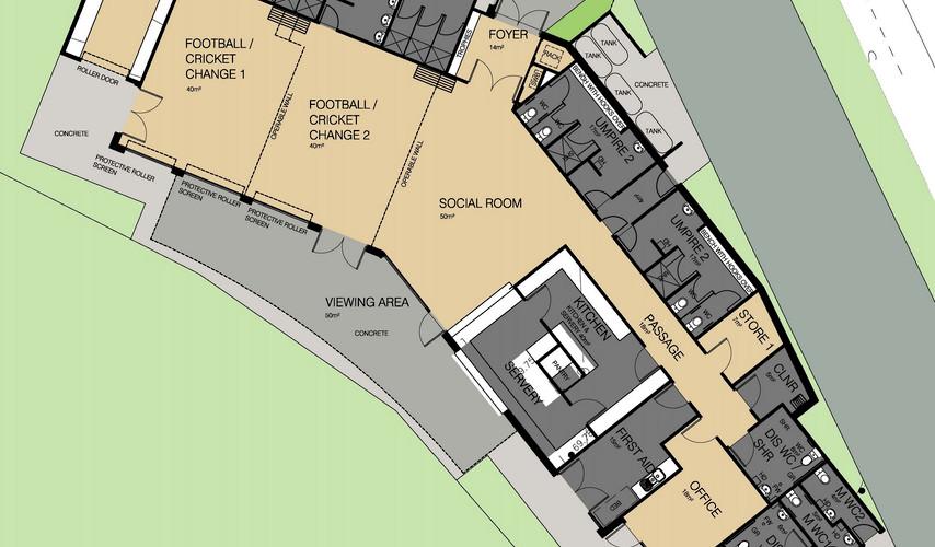 Pavilion 1271-SK01 Plan.jpg