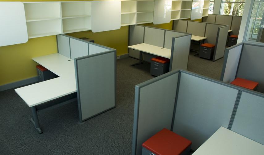 CMIS Office  2.jpg