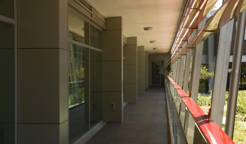 CMIS Balcony.jpg