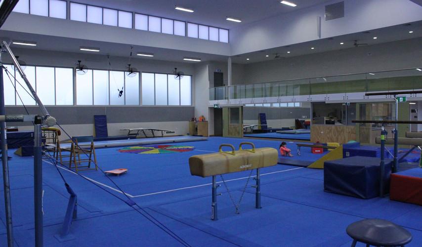Highett Recreation Gym 1.jpg