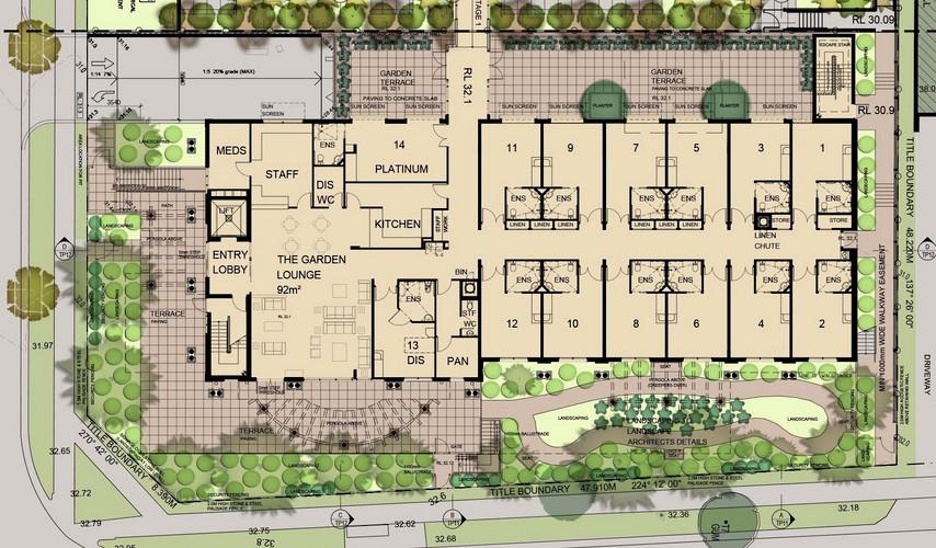 1345-TP06 Ground Floor Plan.jpg