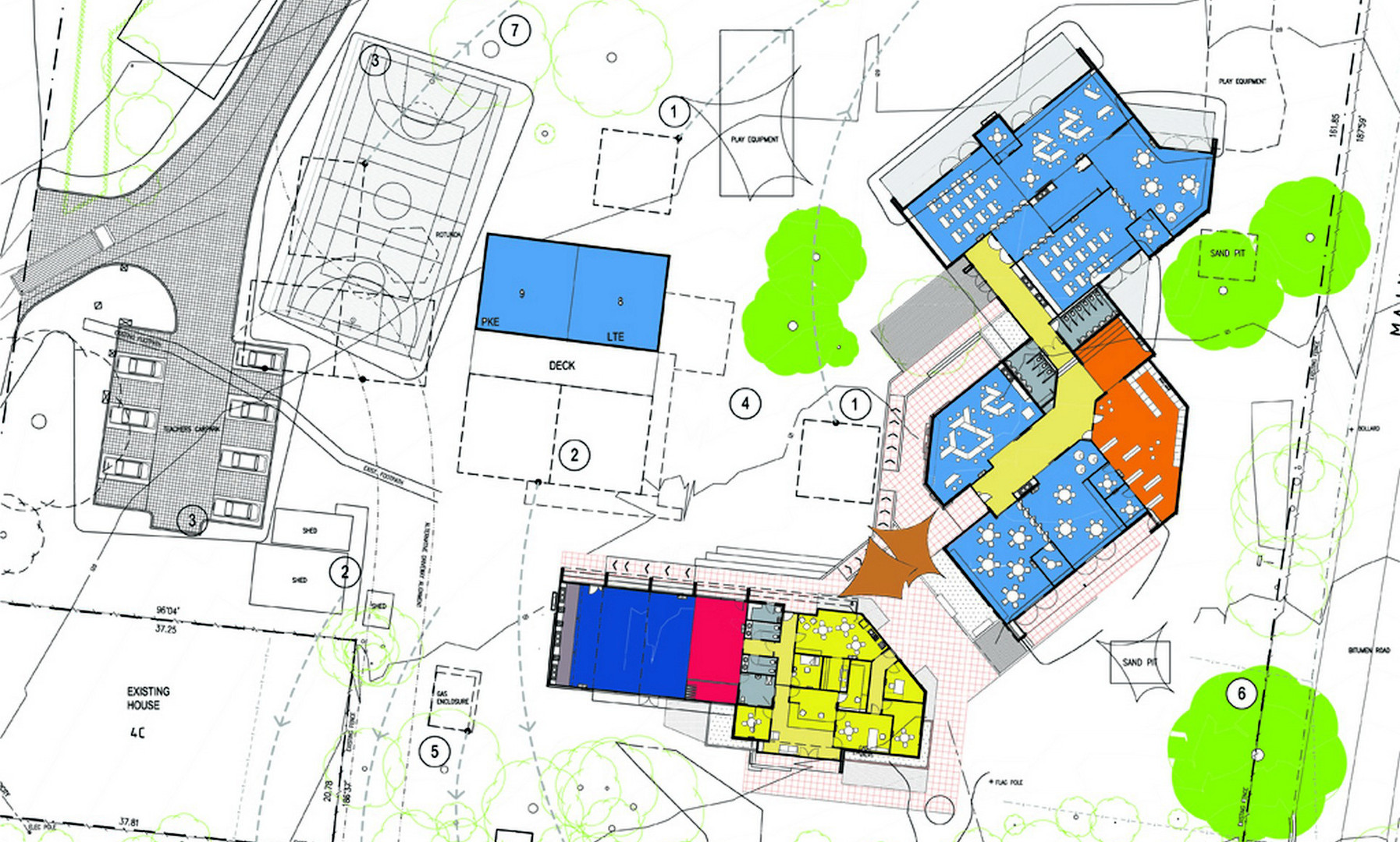 Drouin West PS SITE PLAN.jpg