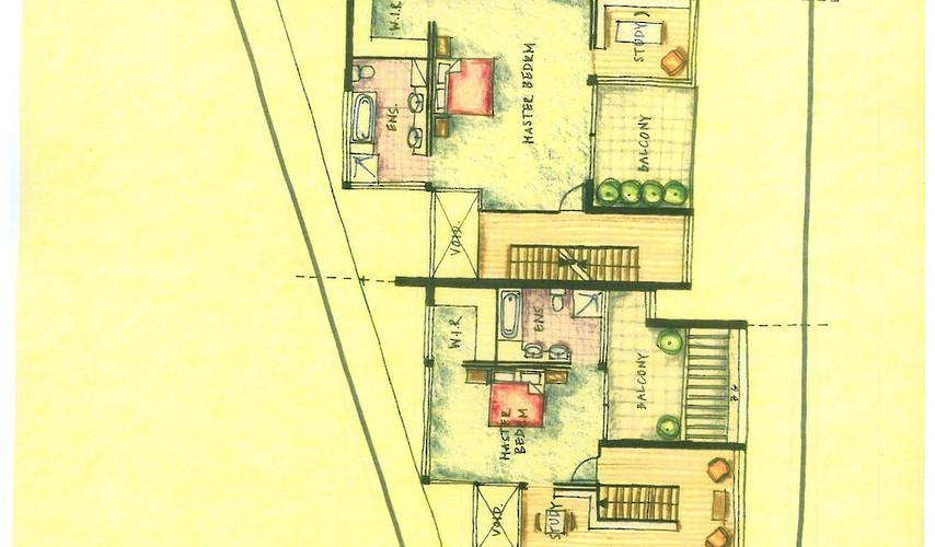 Hood St 2nd Floor Plan.jpg