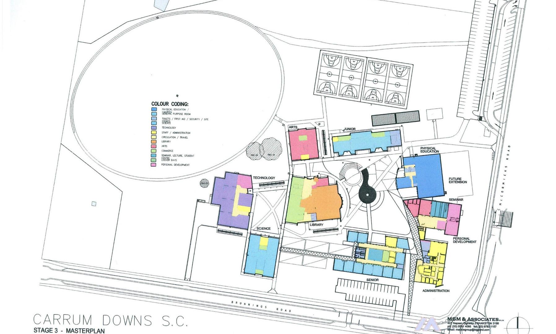 Carrum Down SC Master Plan 1.jpg
