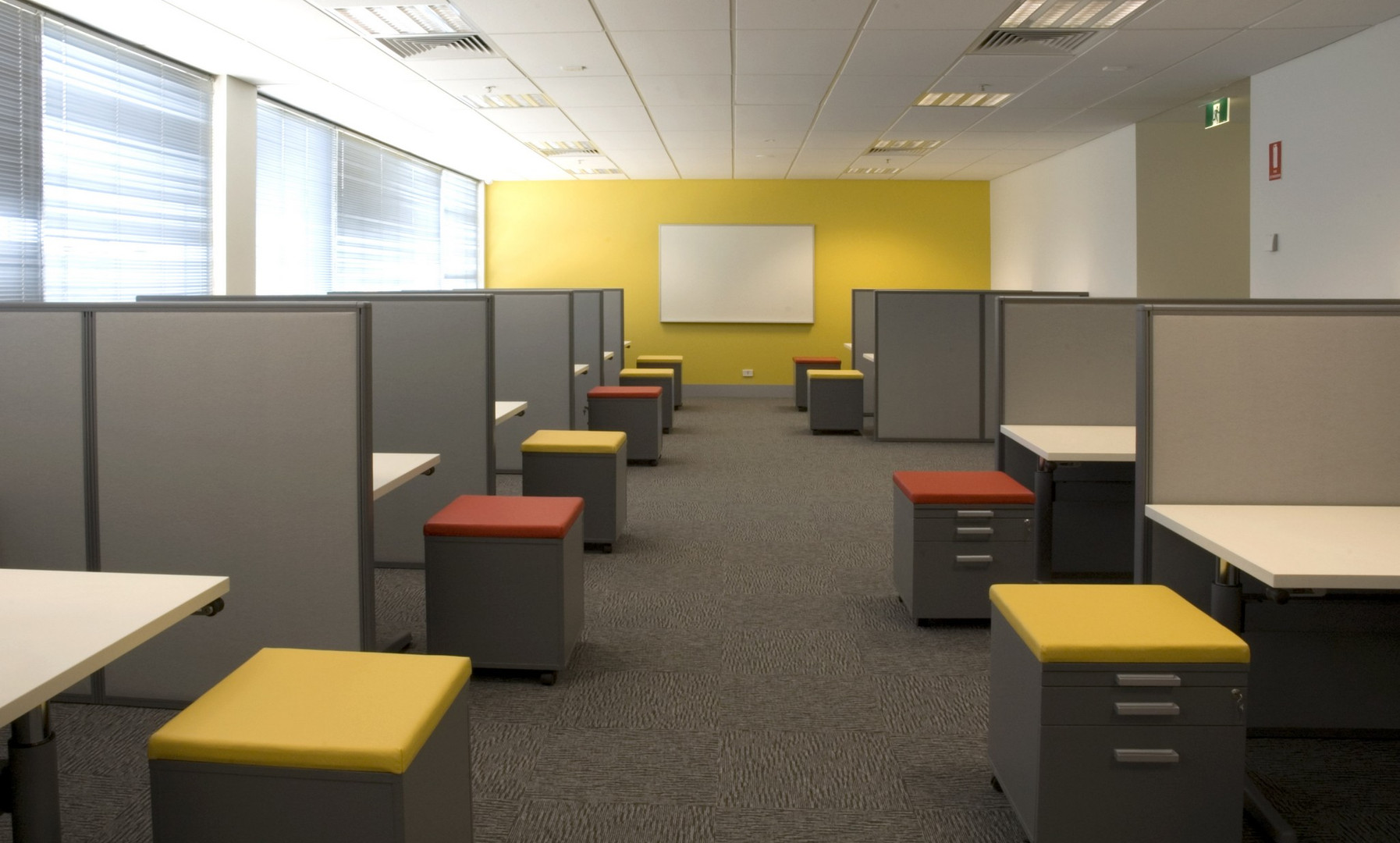 CMIS Office.jpg