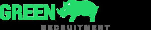 green-rhino-horz.png