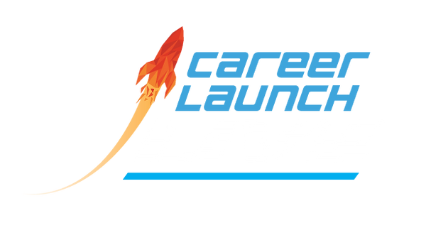 Career-Launch-Live-logo PNG.png