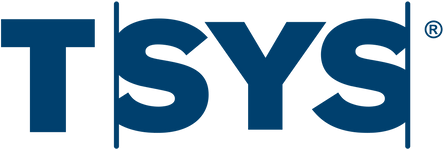 TSYS_logo.svg.png