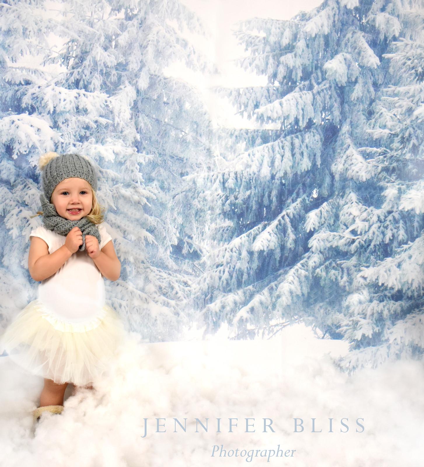 Jennifer Bliss Nude Photos 34