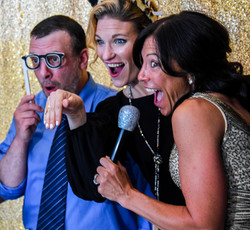 concord photo booth rental - uptown charlotte photo booth rental - ft mill photo booth rental - gast