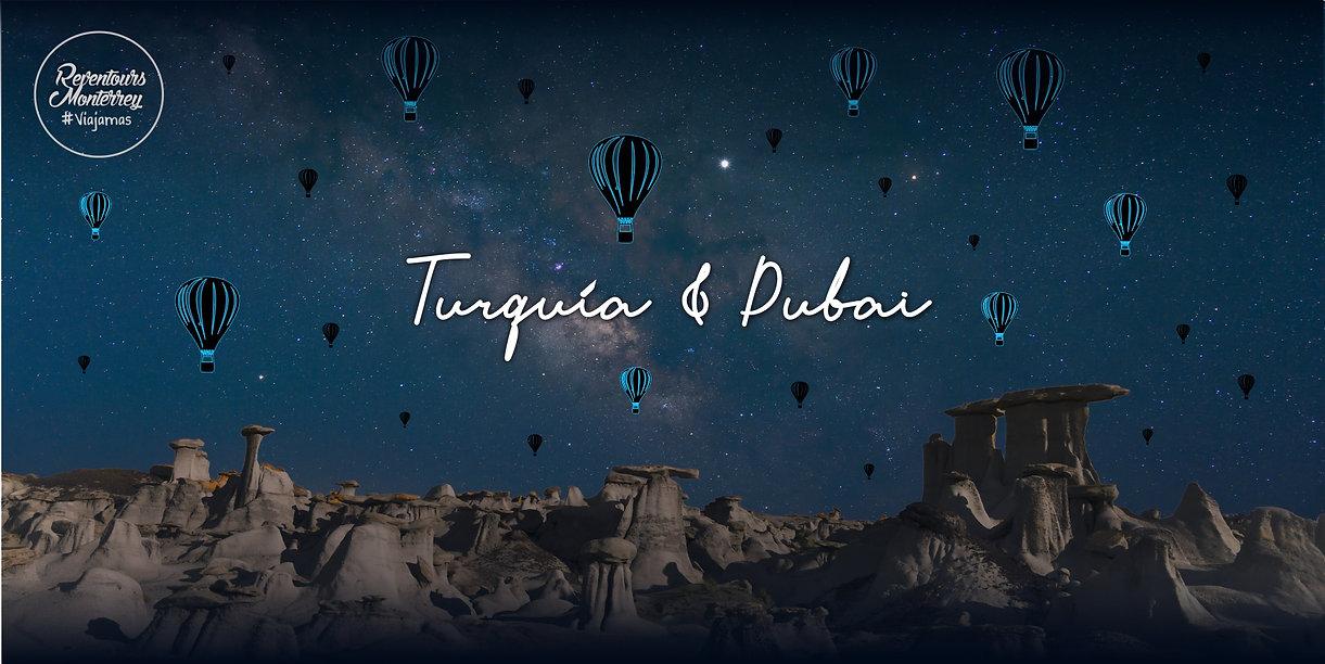 Turquia y Dubai portada.jpg