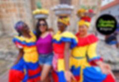 Tour Colombia desde Monterrey 107.jpg