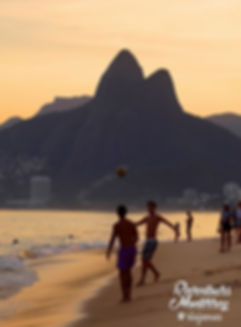 Rio 31.jpg