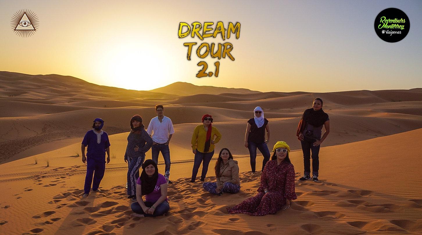 Portada Dream Tour 2.1 2021.jpg