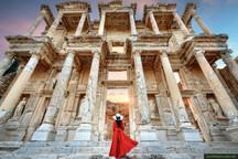 woman-standing-in-celsus-library-at-ephesus-ancient-city-in-izmir-turkey-1.jpg