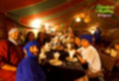 Tour Europa Marruecos para Jovenes 229.j
