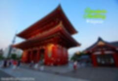 Tour a Japon saliendo de Monterrey 18.jp