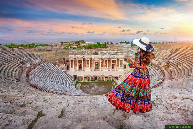 woman-standing-on-theater-of-hierapolis-ancient-city-in-pamukkale-turkey-1.jpg