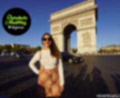 Tour Europa Marruecos para Jovenes 208.j