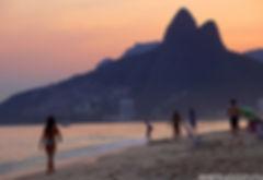 Rio 30 copia.jpg
