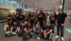 Tour Japon saliendo Monterrey 201.jpg