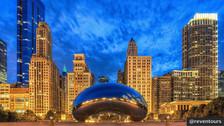 cloud_gate_chicago_illinois-HD_Desktop_W