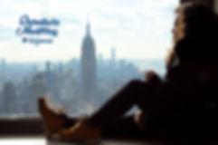 Tour New York para jovenes 018.jpg