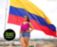 Tour Colombia desde Monterrey 106.jpg