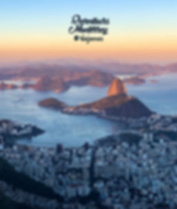 Rio 19.1 .jpg
