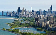 Chicago-Widescreen-1.jpg
