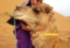 Tour Europa Marruecos para Jovenes 238.j