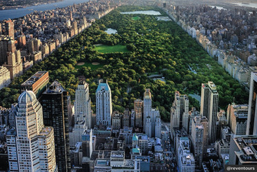 central-park-aerial-view-manhattan-new-y