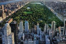 central-park-aerial-view-manhattan-new-y