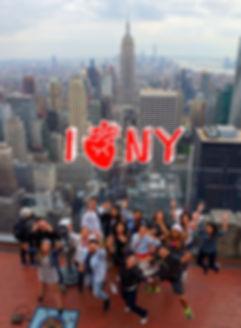 Tour New York para jovenes 016.jpg