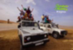Tour Europa Marruecos para Jovenes 220.j