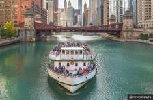 cafc-river-cruise-web-2019-2-1.jpg