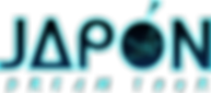 Japon logo 2019.png