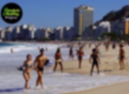 Rio 05.jpg