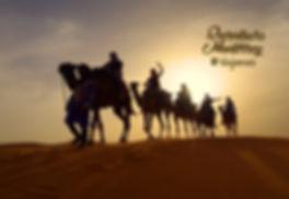 Tour Europa Marruecos para Jovenes 232.j