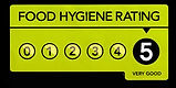 food hygeine rating .jpg