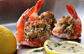 scampi%20stuffed%20and%20roasted%20shrim