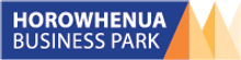 Business Park_Logo_Blue&yellow.png