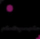 logo_vecto.png