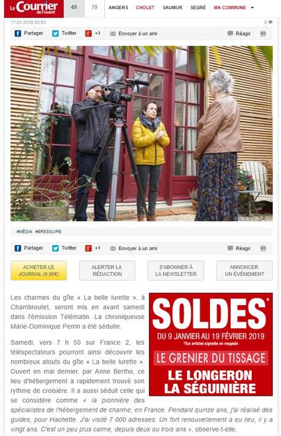 France_télévision_-_page_internet.jpg