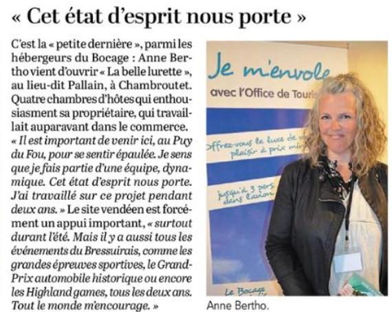 Anne Courrier Ouest 2.jpg