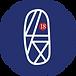 Blue circle logo.png