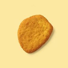 Cempedak Biscuits