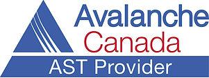 AST-Provider logo.jpg