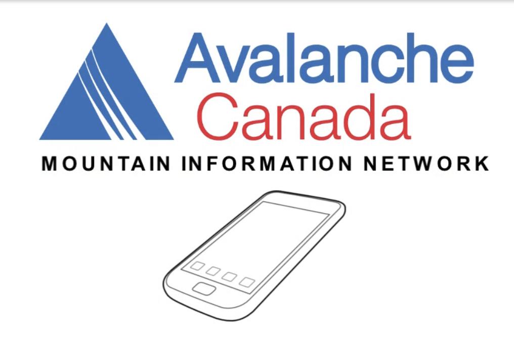 Mountain_Information_Network_—_Overvie
